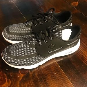 *Brand New* Sperry Tennis Shoes
